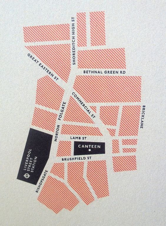 CANTEEN MAP.jpg